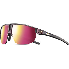 Julbo Rival Spectron 3 CF Sunglasses, pink/gold